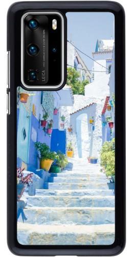 Coque Huawei P40 Pro - Summer 2021 18