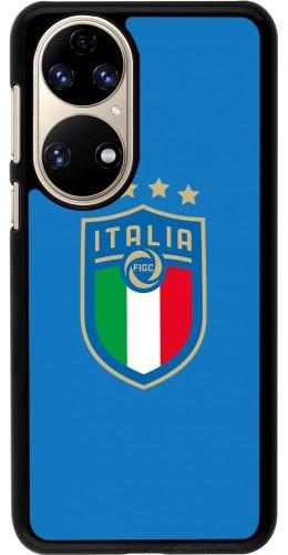 Coque Huawei P50 - Euro 2020 Italy