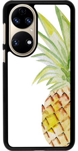 Coque Huawei P50 - Summer 2021 06
