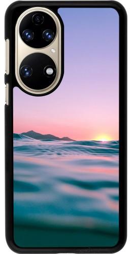 Coque Huawei P50 - Summer 2021 12
