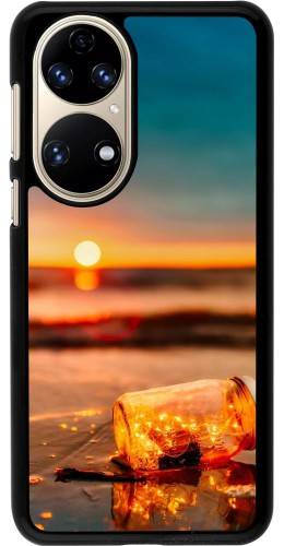 Coque Huawei P50 - Summer 2021 16