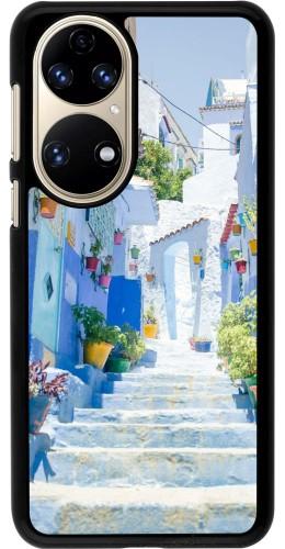 Coque Huawei P50 - Summer 2021 18