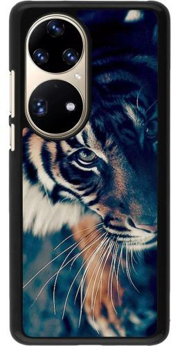 Coque Huawei P50 Pro - Incredible Lion