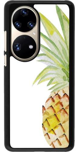 Coque Huawei P50 Pro - Summer 2021 06