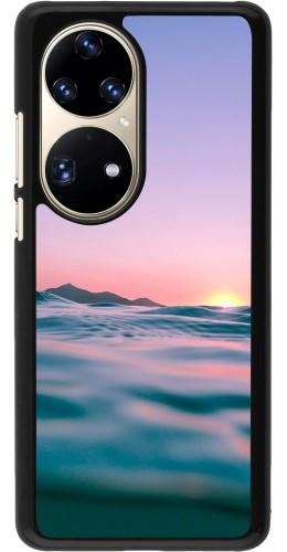 Coque Huawei P50 Pro - Summer 2021 12
