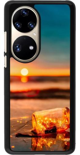 Coque Huawei P50 Pro - Summer 2021 16