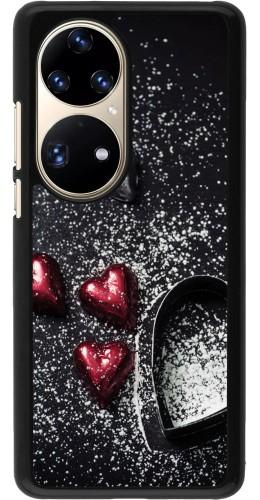 Coque Huawei P50 Pro - Valentine 20 09