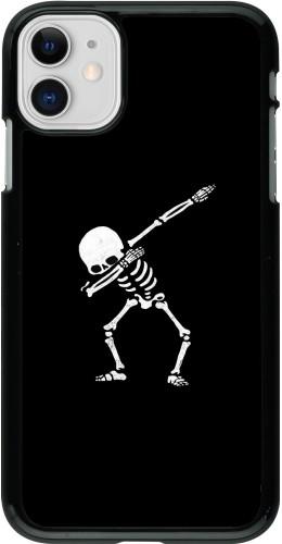 Coque iPhone 11 - Halloween 19 09
