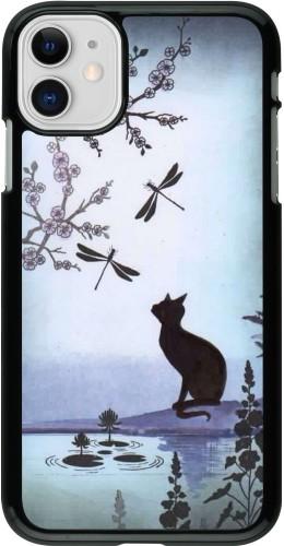Coque iPhone 11 - Spring 19 12