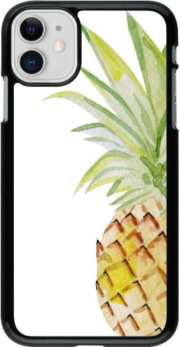Coque iPhone 11 - Summer 2021 06