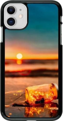 Coque iPhone 11 - Summer 2021 16