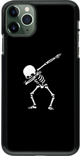 Coque iPhone 11 Pro Max - Halloween 19 09