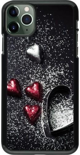 Coque iPhone 11 Pro Max - Valentine 20 09