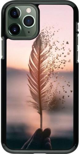 Coque iPhone 11 Pro - Hello September 11 19