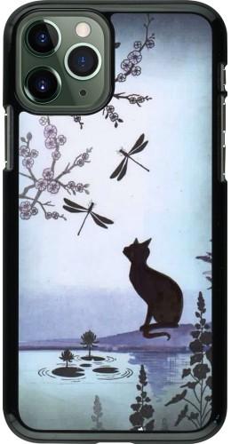 Coque iPhone 11 Pro - Spring 19 12