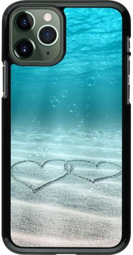 Coque iPhone 11 Pro - Summer 18 19