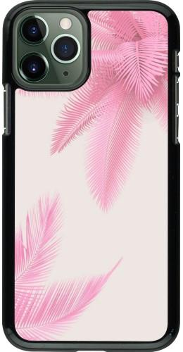 Coque iPhone 11 Pro - Summer 20 15
