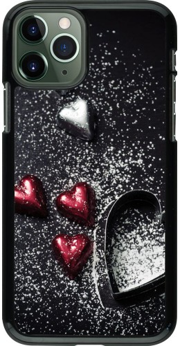 Coque iPhone 11 Pro - Valentine 20 09