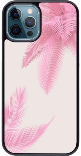Coque iPhone 12 / 12 Pro - Summer 20 15