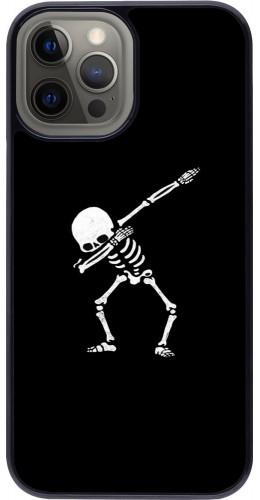 Coque iPhone 12 Pro Max - Halloween 19 09