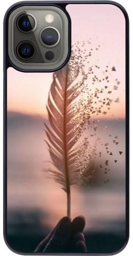 Coque iPhone 12 Pro Max - Hello September 11 19
