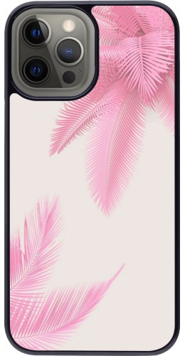 Coque iPhone 12 Pro Max - Summer 20 15