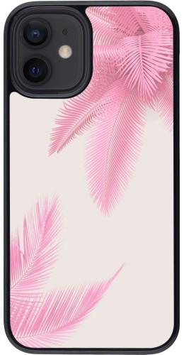 Coque iPhone 12 mini - Summer 20 15