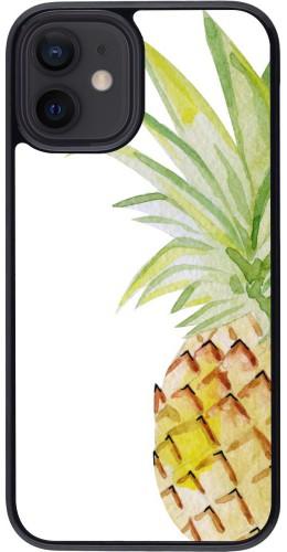 Coque iPhone 12 mini - Summer 2021 06