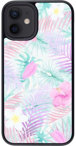 Coque iPhone 12 mini - Summer 2021 07