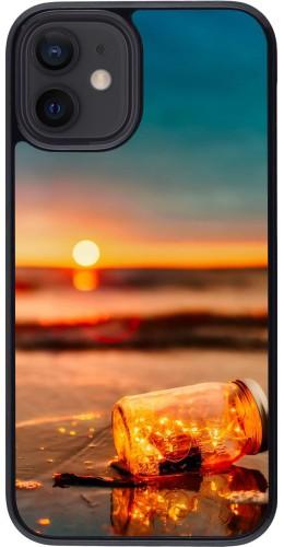 Coque iPhone 12 mini - Summer 2021 16