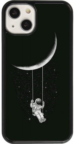 Coque iPhone 13 - Astro balançoire