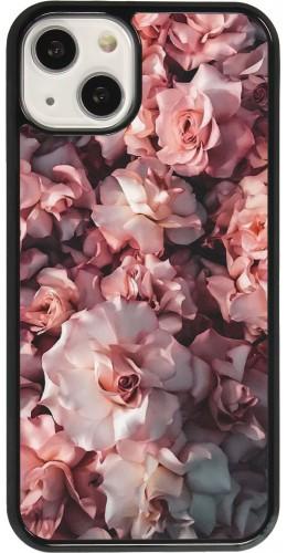 Coque iPhone 13 - Beautiful Roses