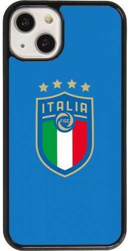 Coque iPhone 13 - Euro 2020 Italy