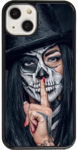Coque iPhone 13 - Halloween 18 19