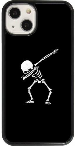 Coque iPhone 13 - Halloween 19 09