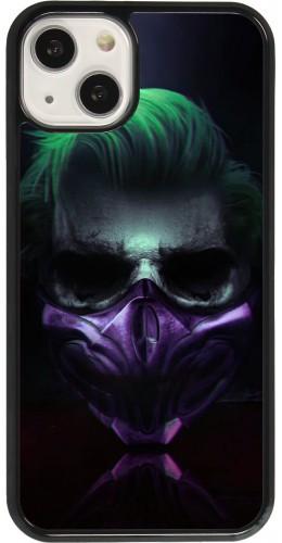 Coque iPhone 13 - Halloween 20 21
