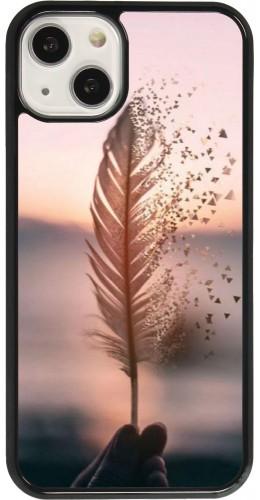 Coque iPhone 13 - Hello September 11 19