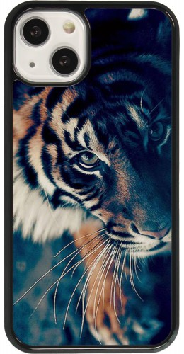 Coque iPhone 13 - Incredible Lion