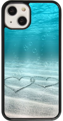Coque iPhone 13 - Summer 18 19