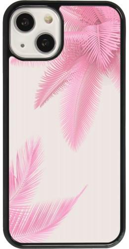 Coque iPhone 13 - Summer 20 15