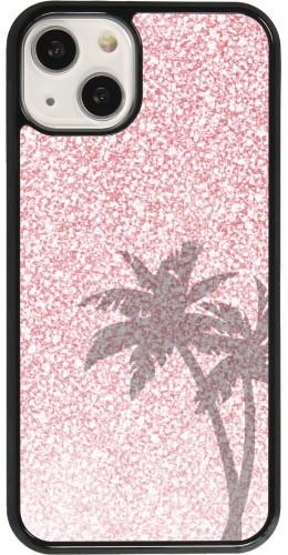 Coque iPhone 13 - Summer 2021 01