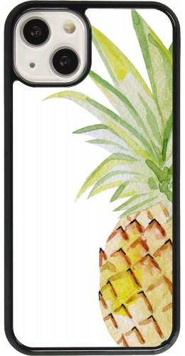 Coque iPhone 13 - Summer 2021 06