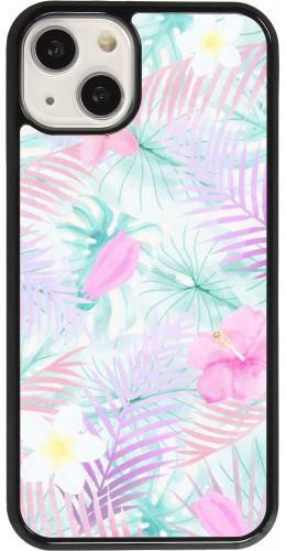 Coque iPhone 13 - Summer 2021 07