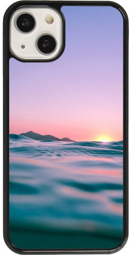 Coque iPhone 13 - Summer 2021 12