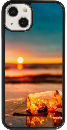 Coque iPhone 13 - Summer 2021 16