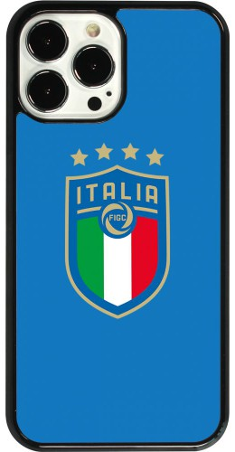 Coque iPhone 13 Pro Max - Euro 2020 Italy