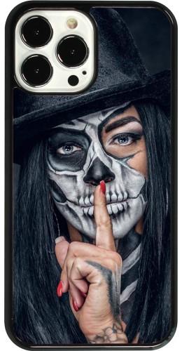 Coque iPhone 13 Pro Max - Halloween 18 19