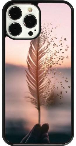Coque iPhone 13 Pro Max - Hello September 11 19
