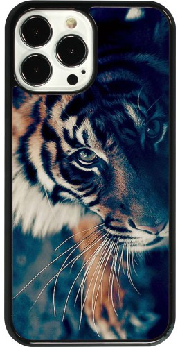 Coque iPhone 13 Pro Max - Incredible Lion