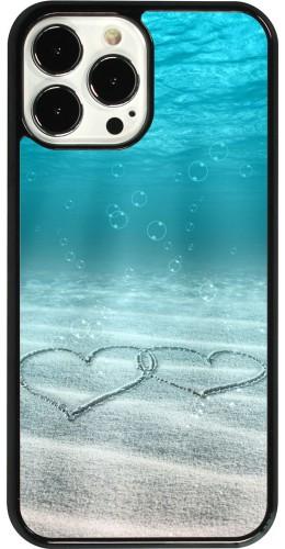 Coque iPhone 13 Pro Max - Summer 18 19